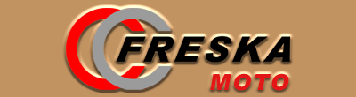 headline-freskamoto-02