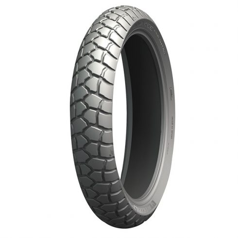 MICHELIN ANAKEE ADVENTURE Front 110/80 R19