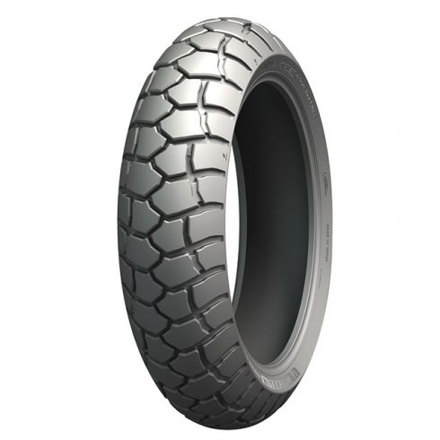 MICHELIN ANAKEE ADVENTURE Rear 130/80 R17