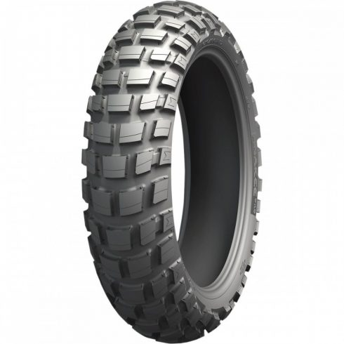 MICHELIN Anakee Wild Rear 140/80 - 18