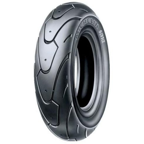 MICHELIN Bopper Rear 130/70 - 12
