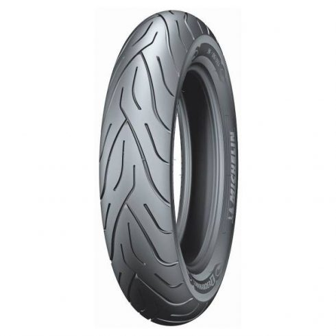 MICHELIN Commander II Front 120/90 B 17