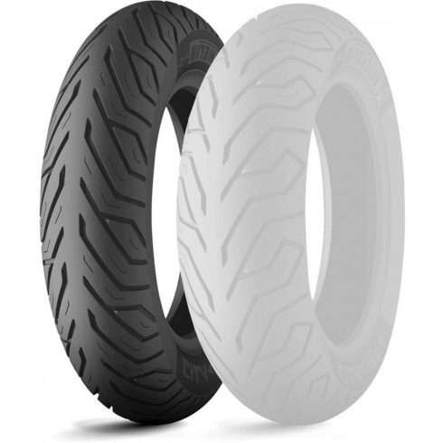 MICHELIN City Grip Front 100/80 R16
