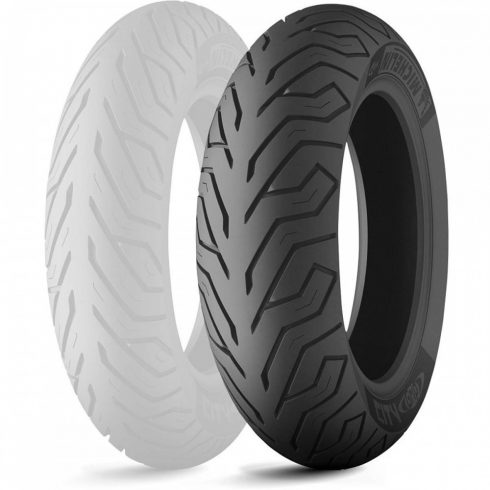 MICHELIN City Grip Rear 120/70 R11