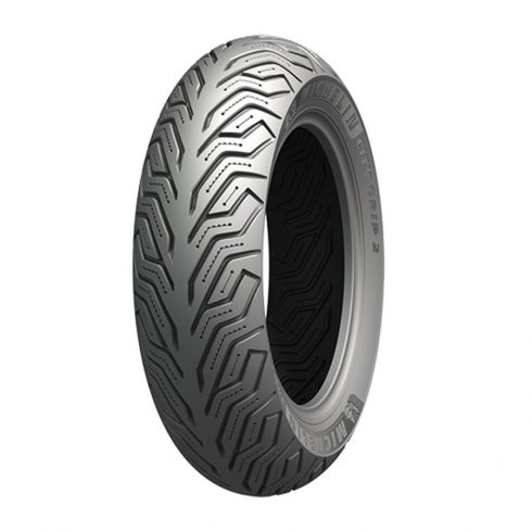 MICHELIN CITY GRIP 2 Rear 140/70 - 15