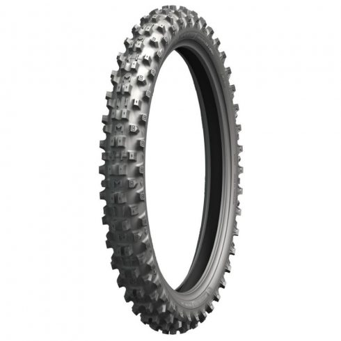 MICHELIN ENDURO Front 90/90-21 Medium
