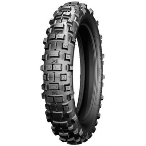MICHELIN ENDURO Rear 120/90-18