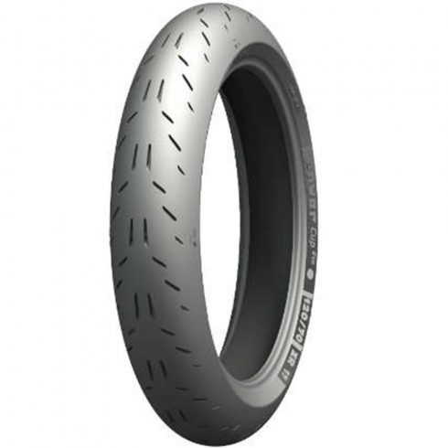 MICHELIN Power Cup Evo Front 110/70 ZR 17