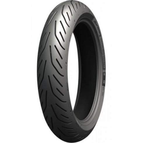 MICHELIN Pilot Power 3 Scooter Front 120/70 R 14