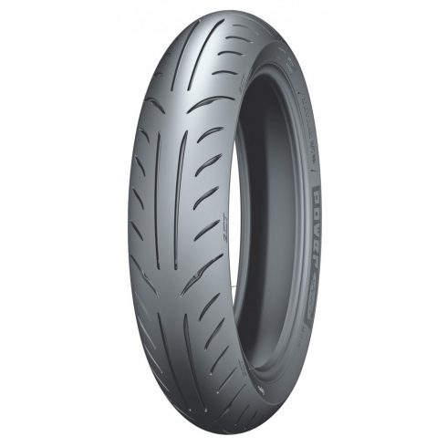 MICHELIN Power Pure SC Front/Rear 120/70 - 12