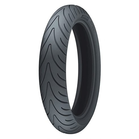 MICHELIN Pilot Road 2 Front 120/70 ZR 17