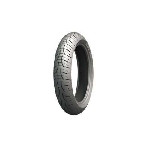 MICHELIN Pilot Road 4 Front 120/70 ZR17