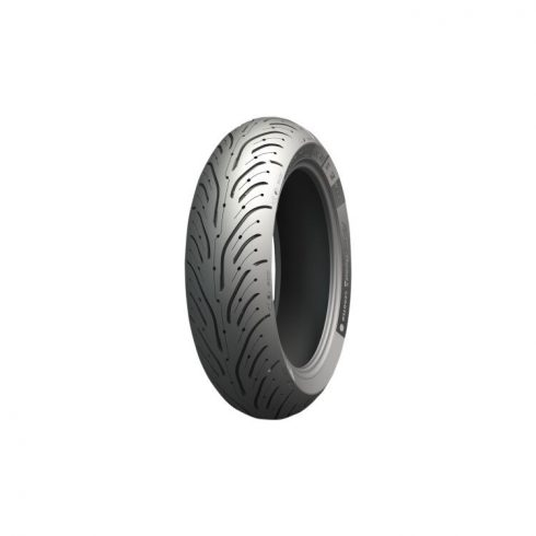 MICHELIN Pilot Road 4 Rear 170/60 R17