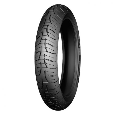 MICHELIN Pilot Road 4 GT Front 120/70 ZR18
