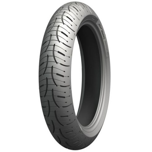 MICHELIN Pilot Road 4 Scooter Front 120/70 R15