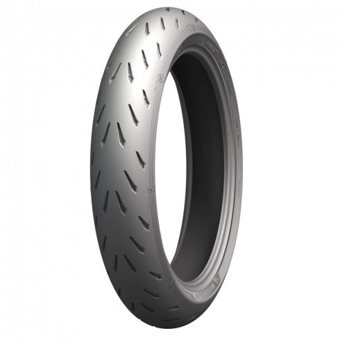 MICHELIN POWER RS Front 120/60 ZR 17