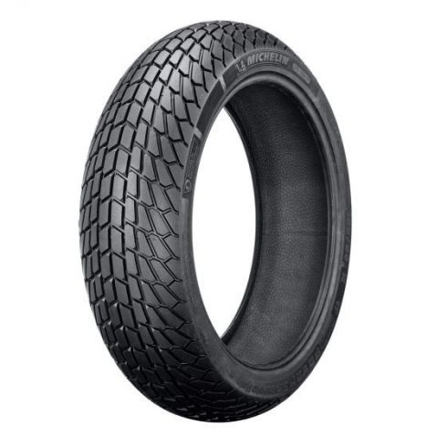 MICHELIN Power Supermoto Rain Rear 160/60R 17