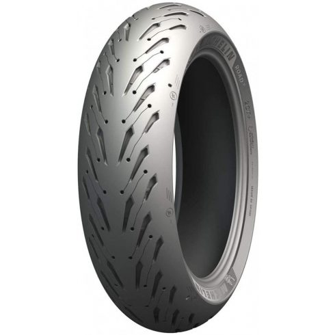 MICHELIN ROAD 5 Rear 190/55 ZR17
