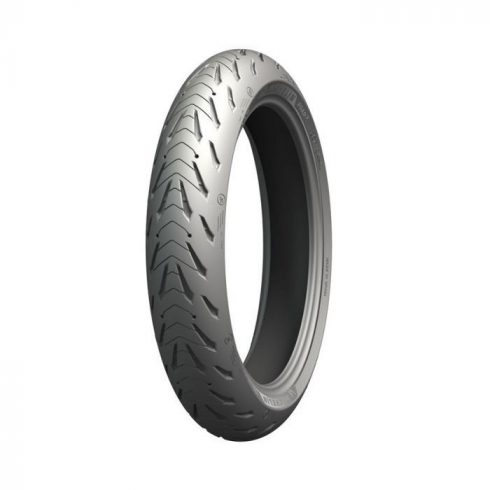 MICHELIN ROAD 5 TRAIL Front 110/80 R19