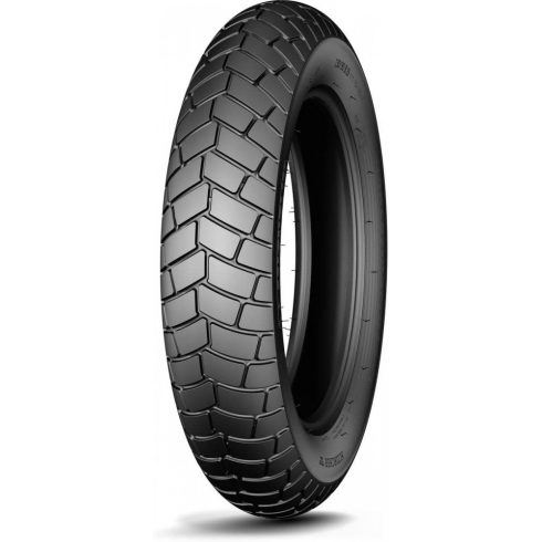 MICHELIN Scorcher 32 Front 130/90 B16
