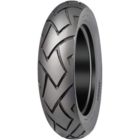 MITAS Terraforce-R Rear 150/70 R17