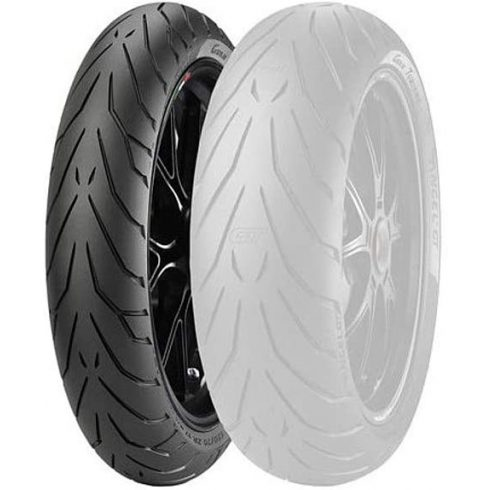 PIRELLI Angel GT Front 110/80 ZR18