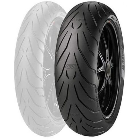 PIRELLI Angel GT Rear 190/55 ZR17