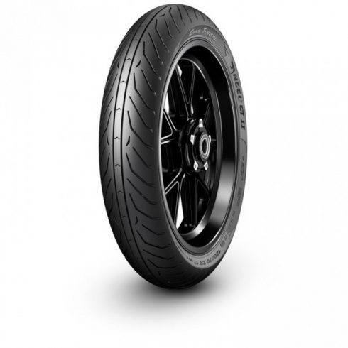 PIRELLI Angel GT2 Front 120/70 ZR17
