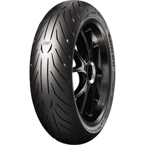 PIRELLI Angel GT2 Rear 190/50 ZR17
