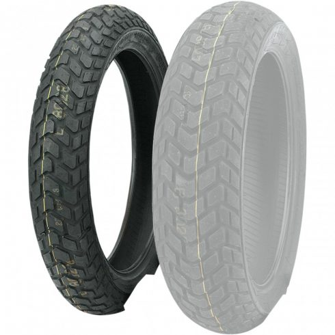 PIRELLI MT60 RS Front 120/70 ZR17