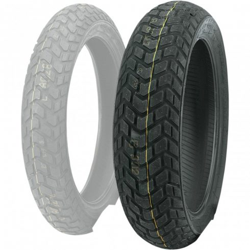 PIRELLI MT60 RS Rear 180/55 R17