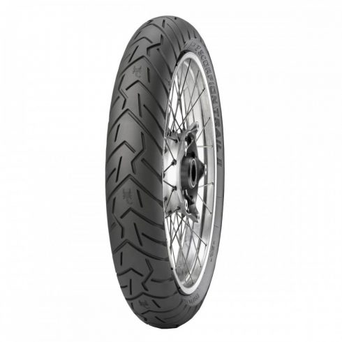 PIRELLI Scorpion Trail Front 120/70 ZR17 (E)
