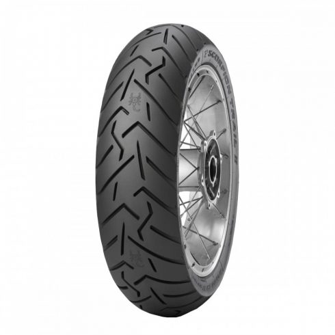 PIRELLI Scorpion Trail Rear 150/70 R17 (H)